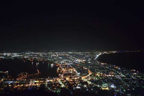 Hakodateyama1_2