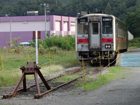 Dsc009321